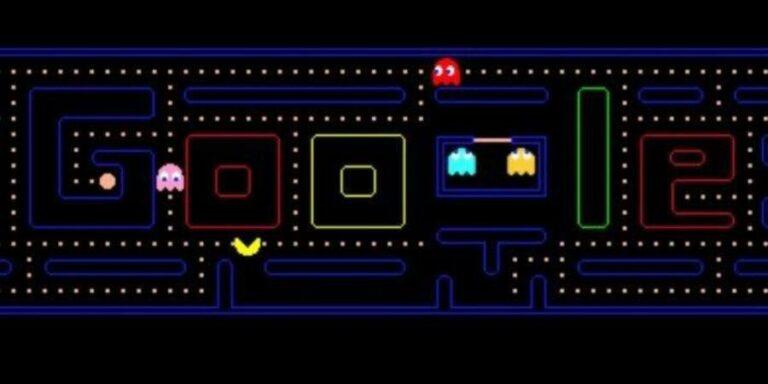 10 Game Google Chrome 2021, Bisa Main Tanpa Internet