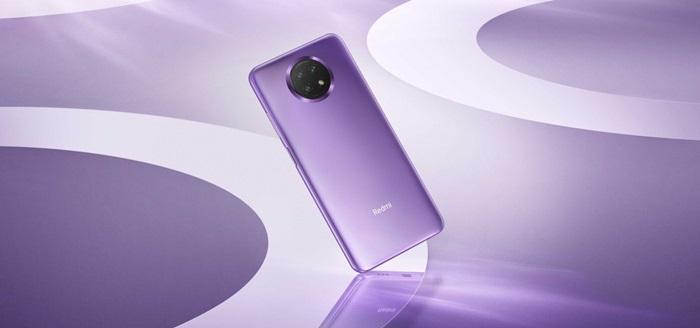 Redmi Note 9 5G Meluncur, Spesifikasi Dirombak Total