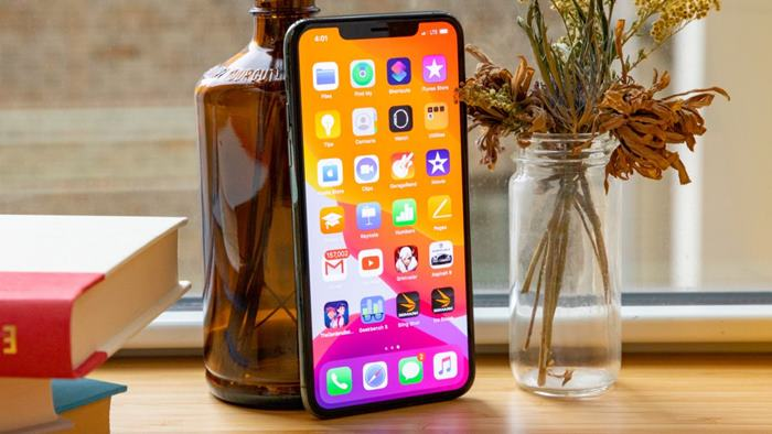 Waduh, Apple Selipkan Iklan di iPhone dan iPad