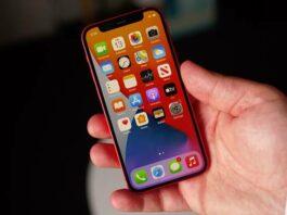 Berita smartphone populer