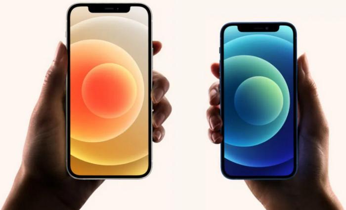 Harga iPhone 12 Pro Max di Brasil Mulai Rp 36 Jutaan