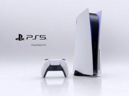 Harga Sony PS5 Indonesia