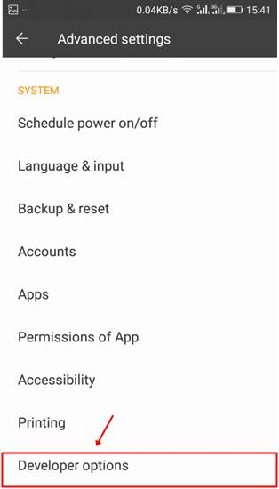 Tips merawat baterai smartphone android awet