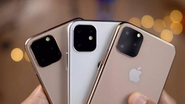 Apple Ganti Layar iPhone 11 yang Rusak Secara Gratis