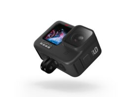GoPro Hero9 Black Indonesia