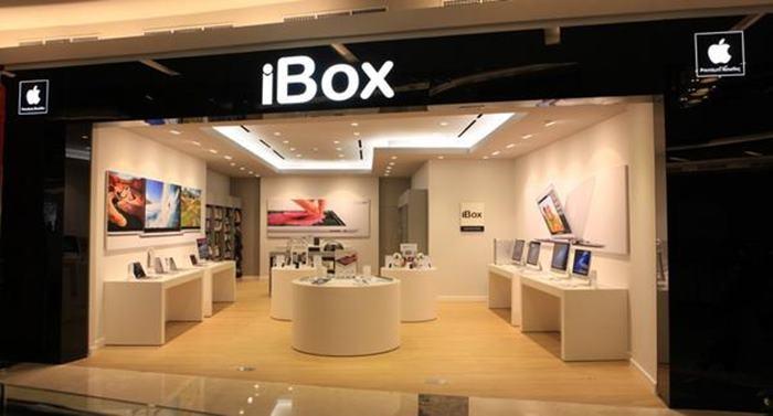 Video Viral, Pria Ini Keluhkan Pelayanan di iBox saat Beli iPhone 12