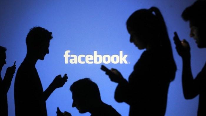 Dampak Rusuh Gedung Capitol, Facebook Blokir Iklan Senjata