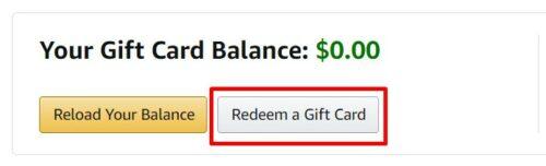 Cara Belanja di Amazon Tanpa Kartu Kredit