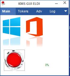 Cara Aktivasi Windows 10 Tanpa Product key