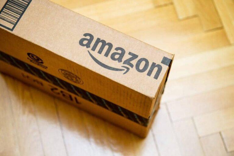 Tips Belanja di Amazon Tanpa Kartu Kredit dan Cara Hitung Pajaknya