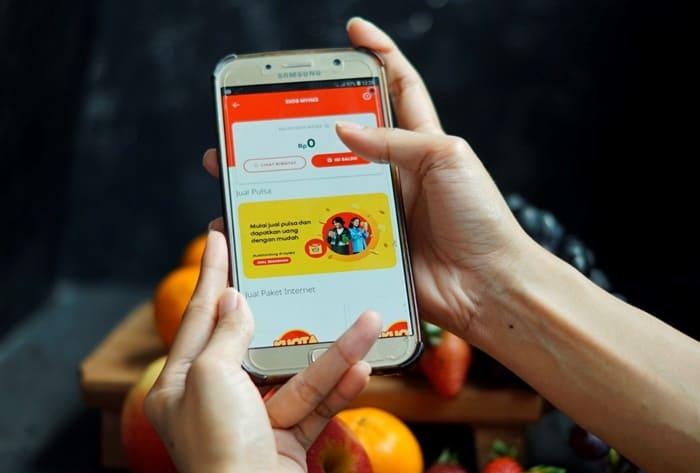 Cara Cek Nomor Indosat Android iOS
