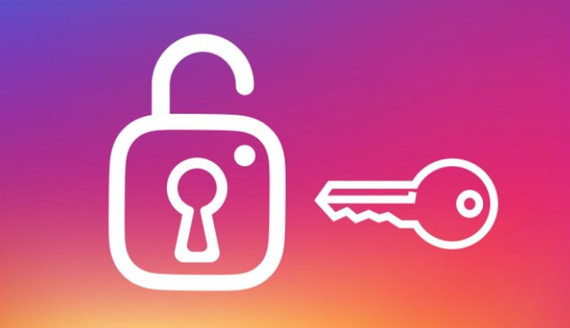 Cara mengembalikan Akun Instagram Dihack