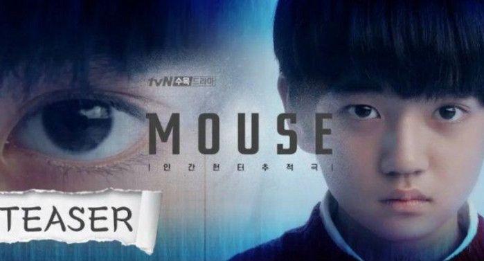 Drama Korea tayang 2021