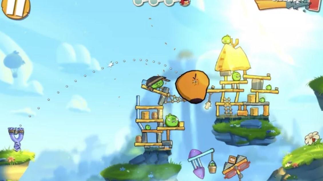 Game iPad Terbaik untuk Anak