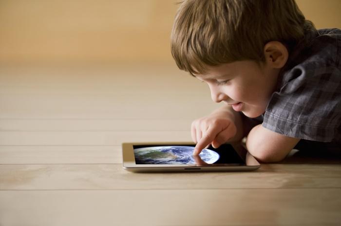 Rekomendasi 5 Game iPad Terbaik untuk Libur Panjang Anak-anak