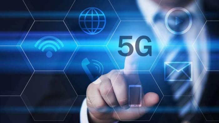220 Juta Orang Jadi Pelanggan Jaringan 5G di Tahun 2020