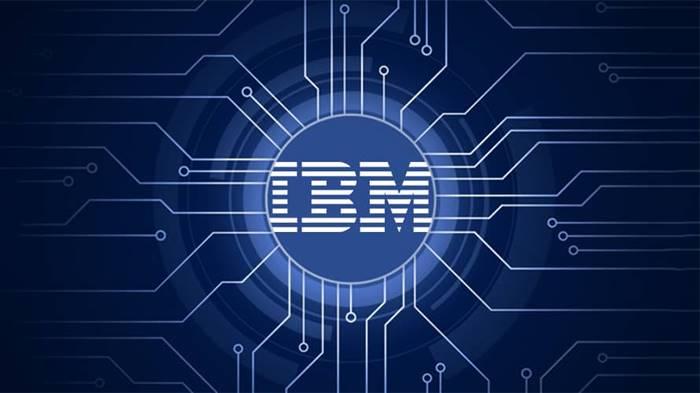 IBM Hybrid Cloud