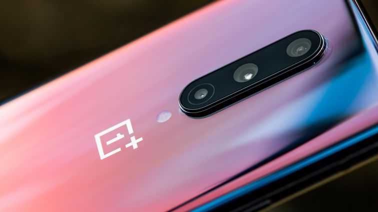 HP Layak Beli 2021 OnePlus 8