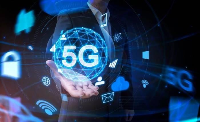 Tiga Operator Rebutan Frekuensi Jaringan 5G