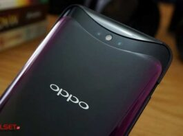 Oppo Find X3 Pro Snapdragon 888