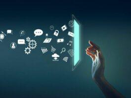 Solusi era digitalisasi