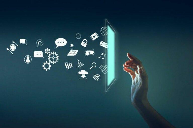 Surge Ciptakan Solusi untuk Menghadapi Era Digitalisasi