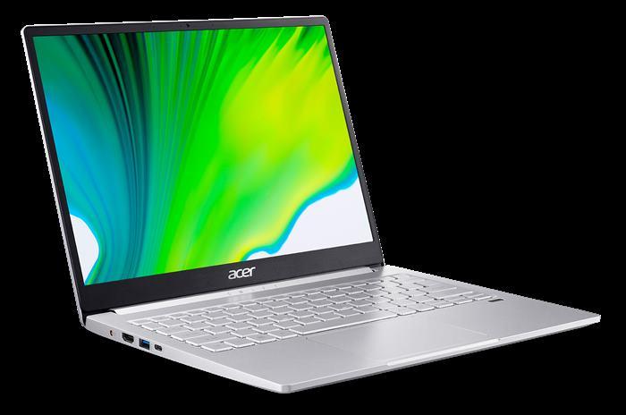 Acer Swift 3 Air 3