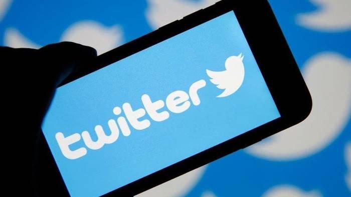 Omnibus Law dan Covid-19 Jadi Tagar Paling Ramai di Twitter