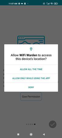 Cara melihat password wifi dengan aplikasi