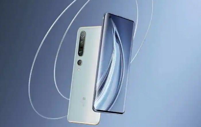Xiaomi Mi 11 dan Mi 11 Pro Diotaki Snapdragon 888 Rilis Januari