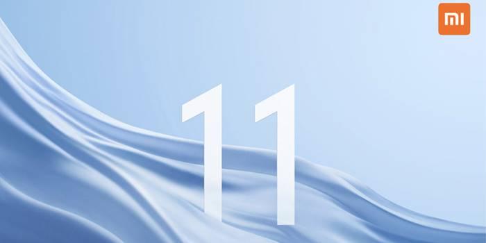 Lebih Awal, Xiaomi Mi 11 Dipastikan Meluncur 28 Desember
