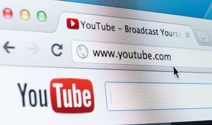 Tips membuat channel YouTube