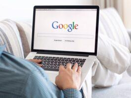 Situs mesin pencari selain Google