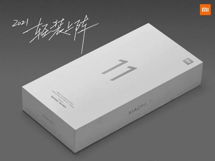 Bos Xiaomi Konfirmasi Mi 11 Bakal Dijual Tanpa Charger