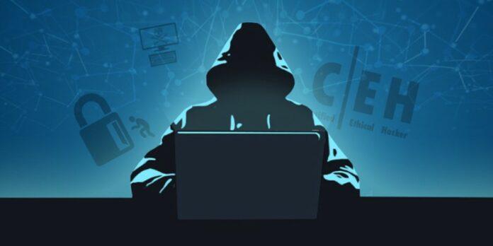 hacker Penipuan email Covid-19