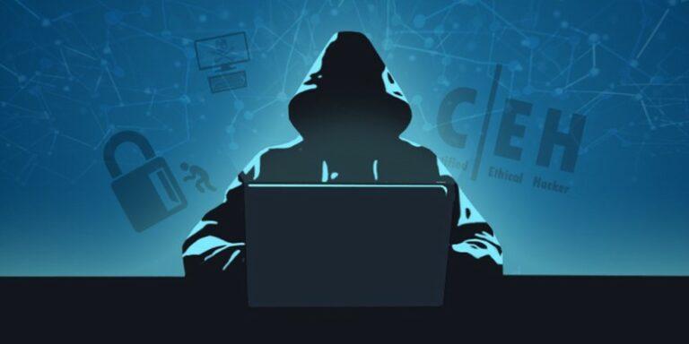 Awas! Penipuan Email Berkedok Covid-19 Mengintai Anda