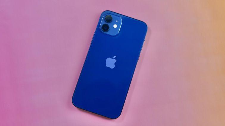 HP Layak Beli 2021 iPhone 12