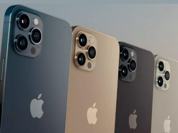 Harga Apple iPhone 12 Resmi Indonesia