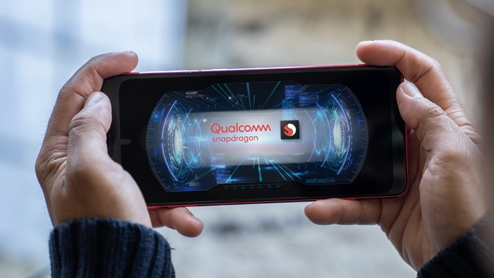 Bug Keamanan Modem Qualcomm Android