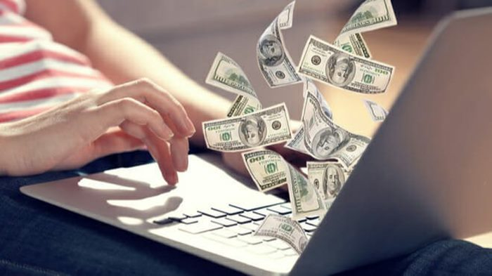 10 Cara Mendapatkan Uang dari Internet, Mudah dan Halal
