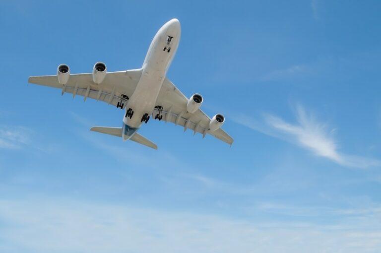 Industri Travel Membaik, Transaksi Tiket.com Naik 8 Kali Lipat