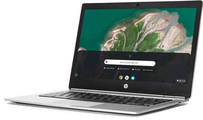 HP Chromebook 13 G11