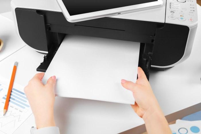 Cara Sharing Printer di Windows 7 & 10, Ngeprint jadi Gampang!
