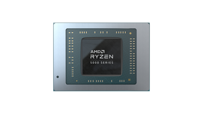Keunggulan AMD Ryzen 5000 Series