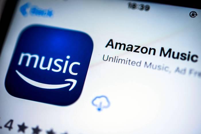 Amazon Music Akuisisi Wondery, Ganggu Podcast Spotify?