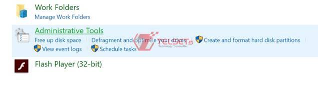 Cara Mematikan Auto Update Otomatis Windows 10