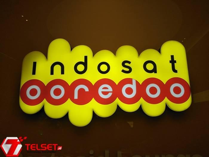 Persiapan Indosat Ooredoo Sambut Ramadan dan Lebaran 2021