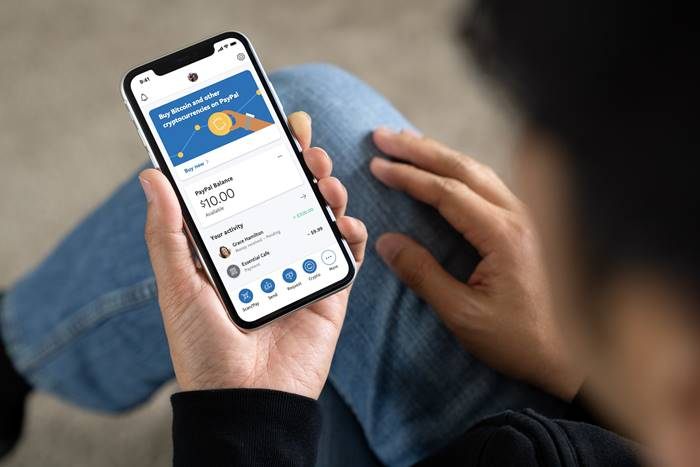Cara Lengkap Daftar Akun PayPal Tanpa Kartu Kredit, Dijamin Sukses!