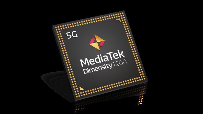5 Fitur Canggih MediaTek Dimensity 1200 dan 1100 5G
