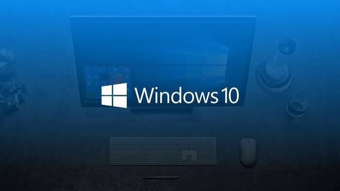 Efek Suara Opening Windows XP